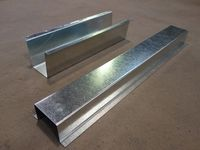 Sheet metal folding - Jumbunna Engineering, Gippsland