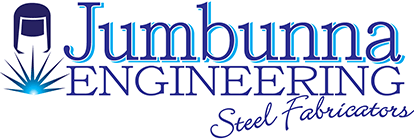 Jumbunna Engineering Pty Ltd