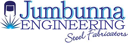 Jumbunna Engineering Pty Ltd